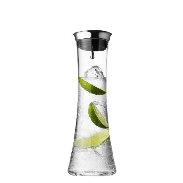 Menu Wasserkaraffe 0,8 Liter 39_4661129