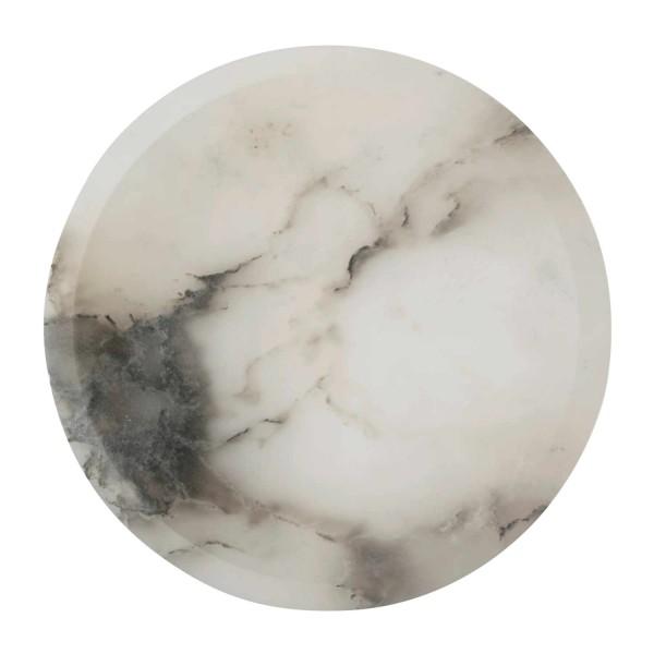 Menu Circular Bowl Schale 39_4738039