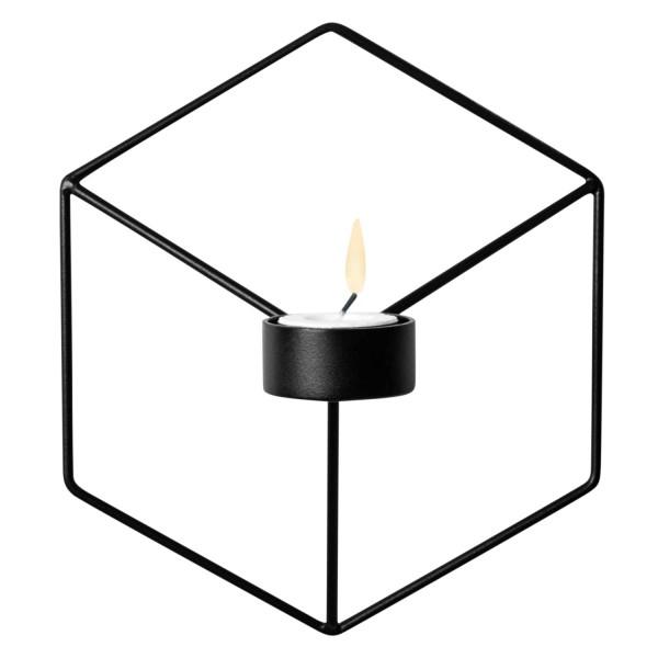Menu POV Wand-Teelichthalter 39_4766000