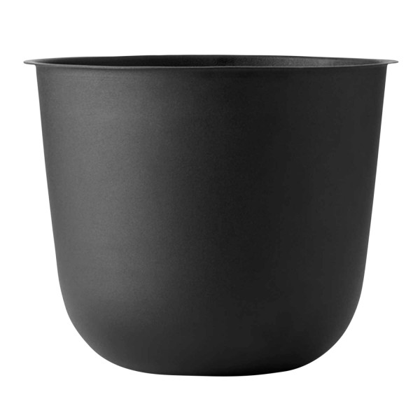 Menu Wire Pot Blumentopf 39_4774X39