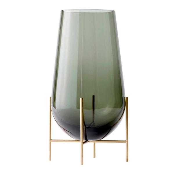 Menu Échasse Vase Medium 39_4796949