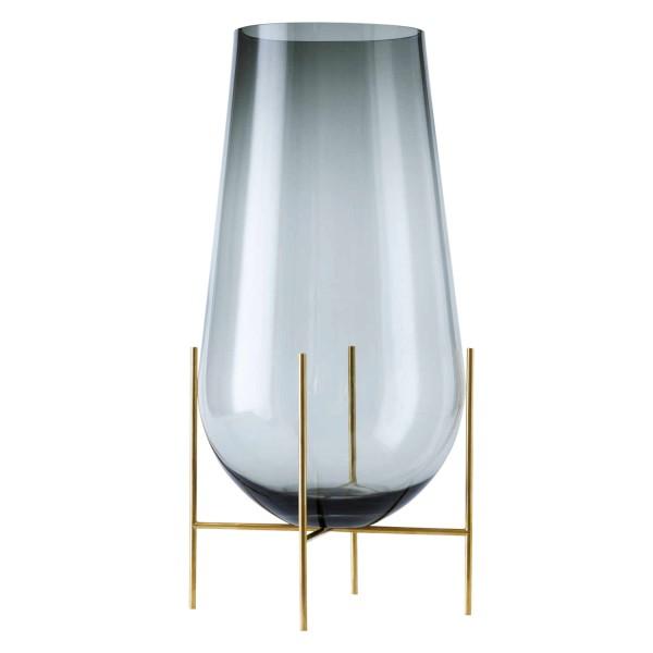 Menu Échasse Vase 39_4797949