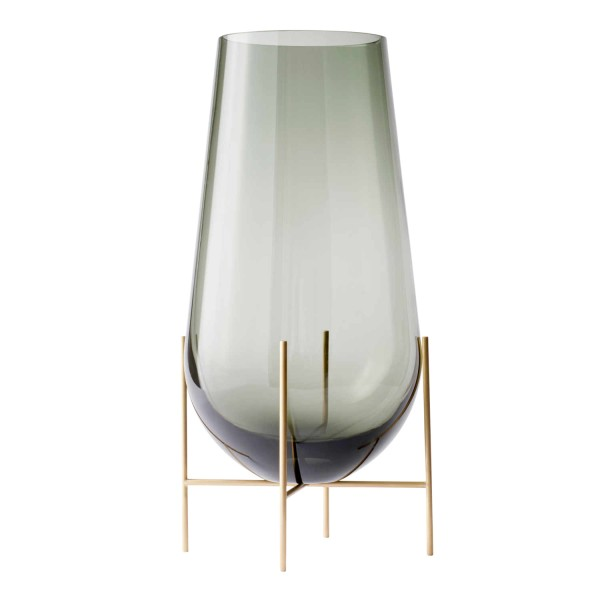 Menu Échasse Vase Small 39_47XXXX9
