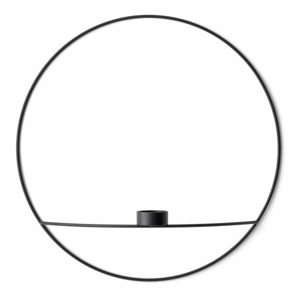 Menu POV Circle Large Teelichthalter 39_4814XX9