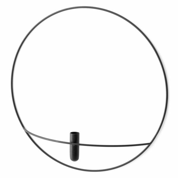 Menu POV Circle Vase 39_4815XX9