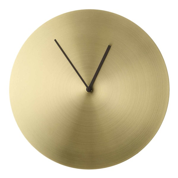 Menu Norm Wall Clock Uhr 39_6068809