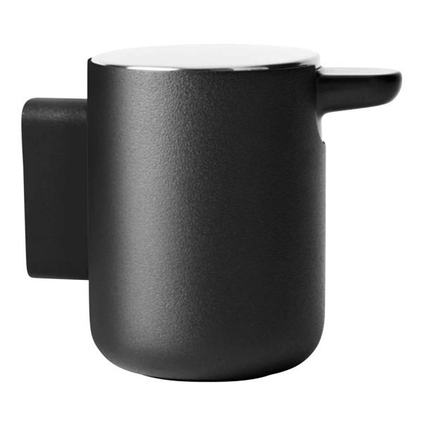 Menu Soap Pump Wall Seifenspender 39_7710X19