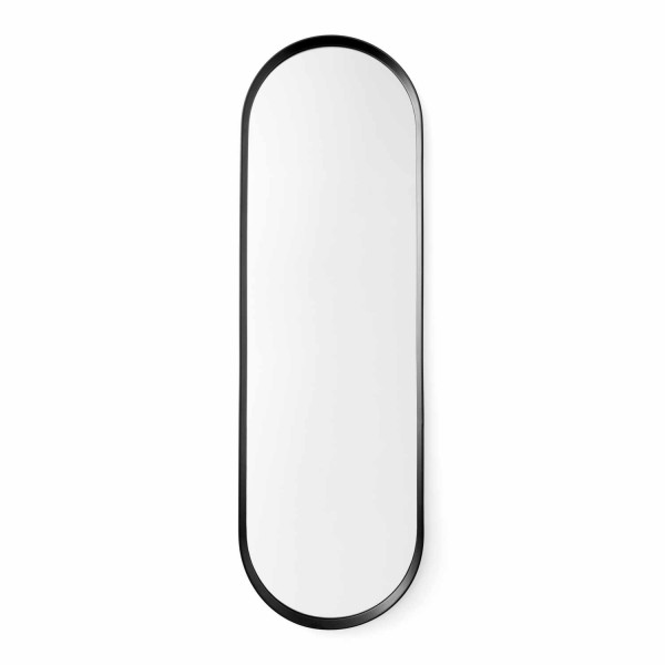 Menu Norm Wandspiegel 39_8010X39