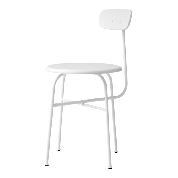 Menu Afteroom Dining Chair 4 Stuhl 39_8420X30