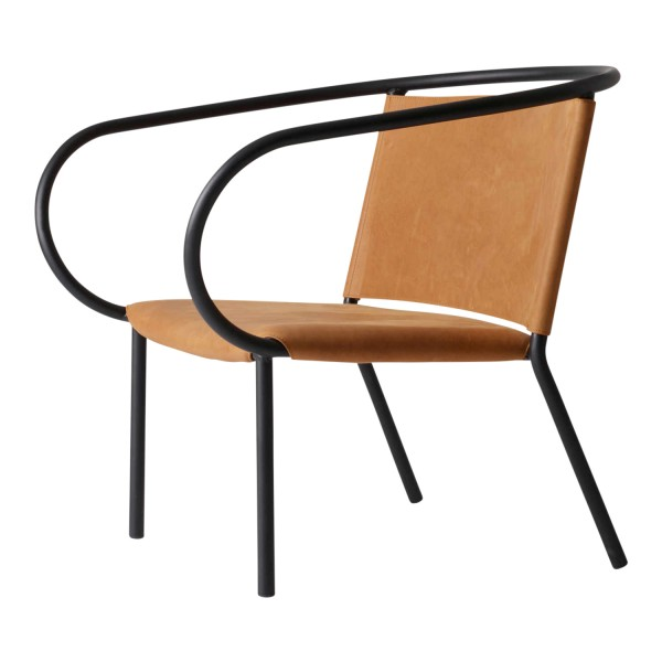 Menu Afteroom Lounge Chair Sessel 39_8860XX9
