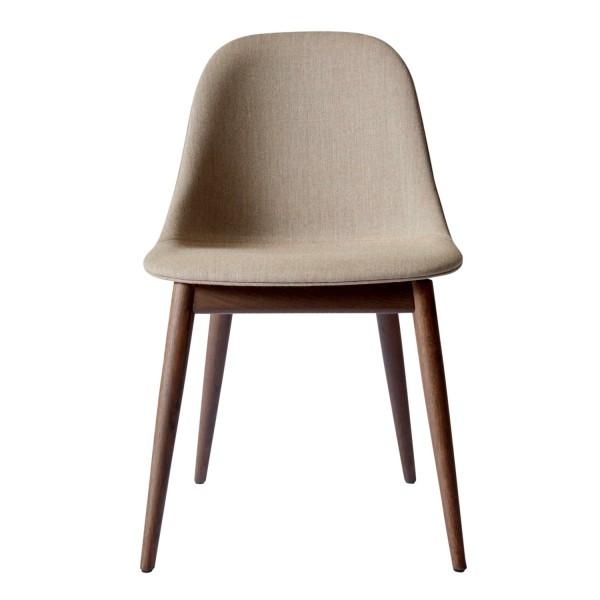 Menu Harbour Side Chair Stuhl 39_9278049