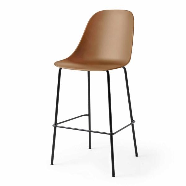 Menu Harbour Bar Chair Barstuhl 39_9345XX9
