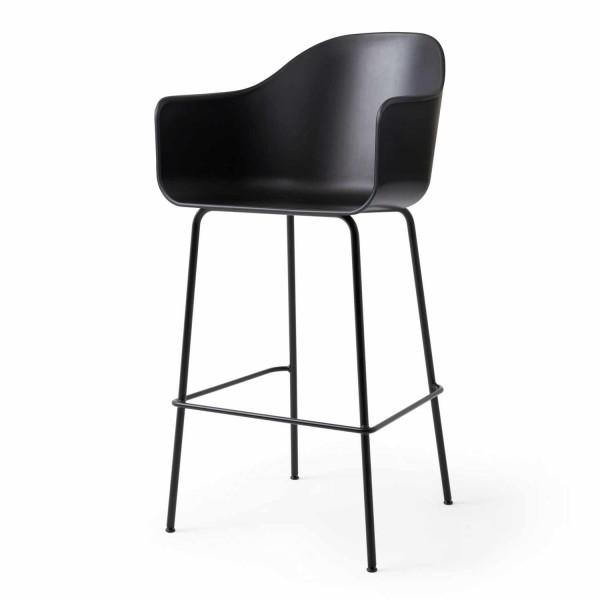 Menu Harbour Counter Chair Barstuhl 39_936XXX9