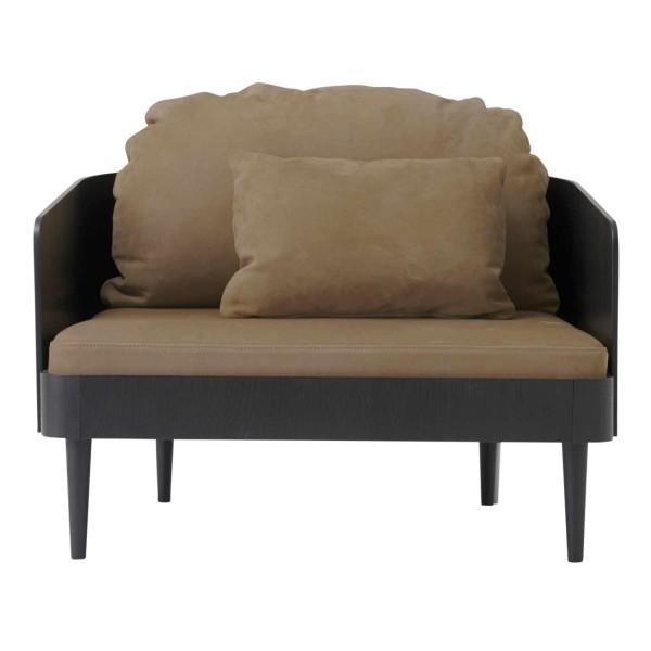 Menu Septembre Chair Sessel 39_980000X