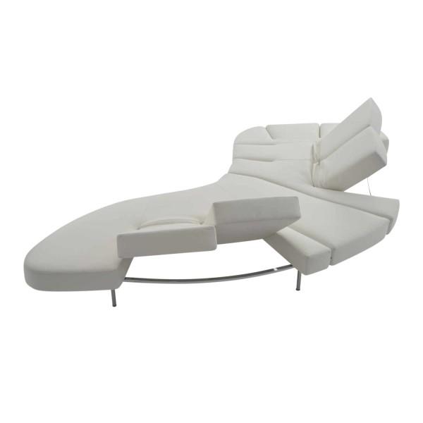 edra Flap Sofa 402_FLAP