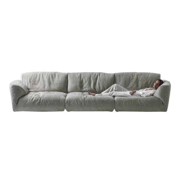 edra Grande Soffice Sofa 402_GRANDESOFFICE