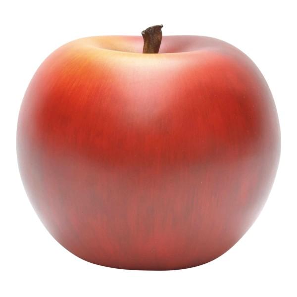GARDECO Apple Skulptur 403_APPLE
