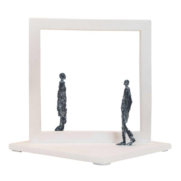 GARDECO Reflection Figur 403_REFLECTION