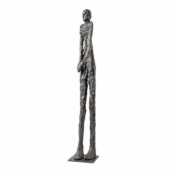 GARDECO To Explain Skulptur 403_TO-EXPLAIN