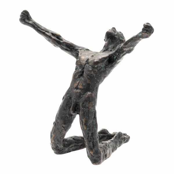 GARDECO Victory Skulptur 403_VICTORY
