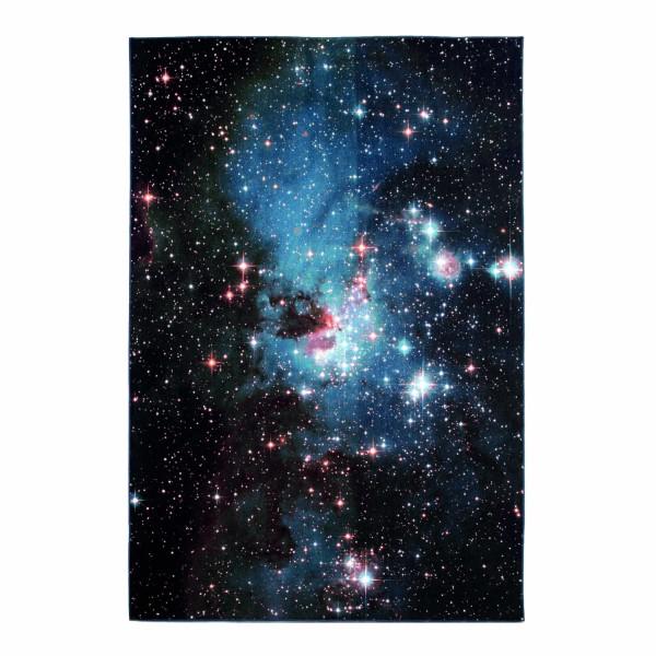 schoenstaub Nebula Teppich 410_NEBULA