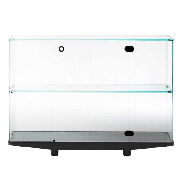Glas Italia Collector Möbel 42_COR0X