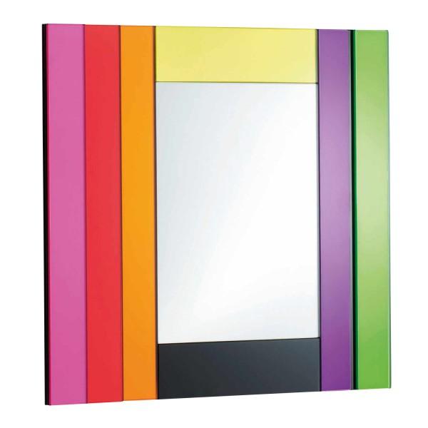 Glas Italia Gli Specchi di Dioniso 3 Spiegel 42_DIONIS03
