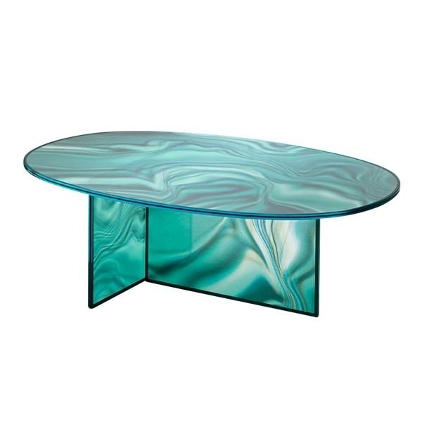 Glas Italia Liquefy Beistelltisch 42_LIQ0X