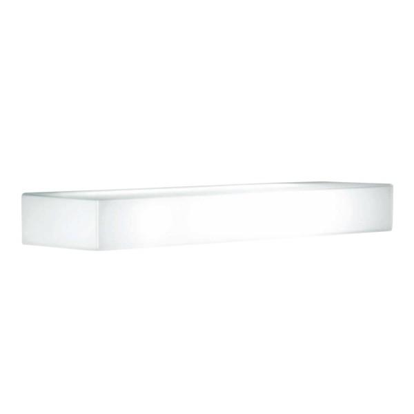 Glas Italia Light-Light Konsole 42_MLI0X