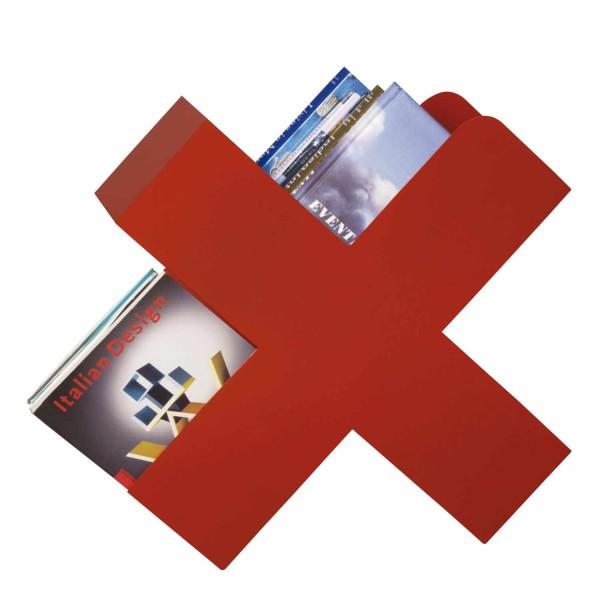 MOX Bukan Zeitschriftenhalter 43_Bukan