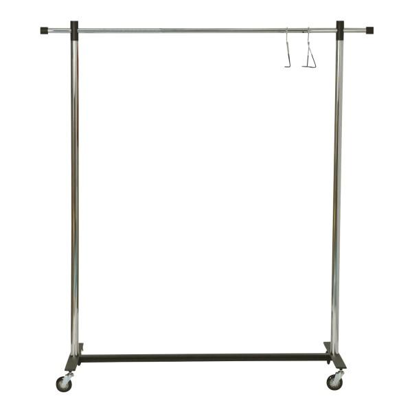 MOX Pom Cart Rollen-Garderobenständer 43_Pom-Cart