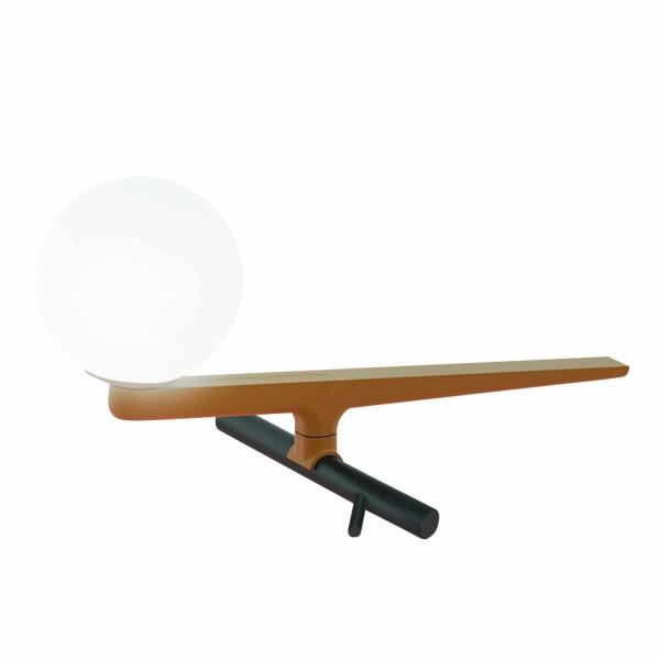 Artemide Yanzi Table Tischleuchte 44_1101010A