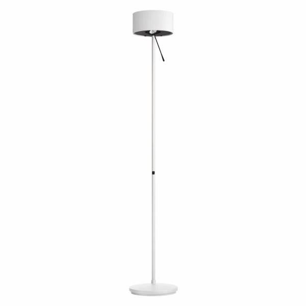 Belux Diogenes LED Stehleuchte 46_BL51001502000