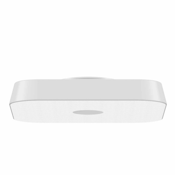 Belux Koi-Q LED Deckenleuchte 46_KOIQ20