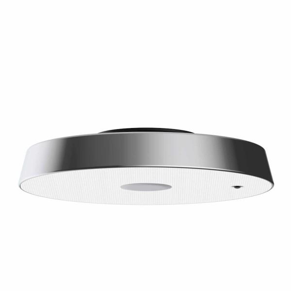 Belux Koi-S LED Deckenleuchte 46_KOIS20