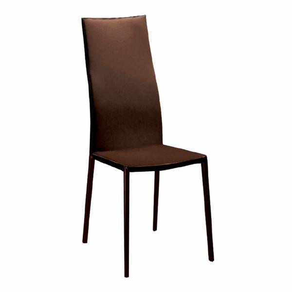 Zanotta Lealta 2081 Stuhl 56_2081