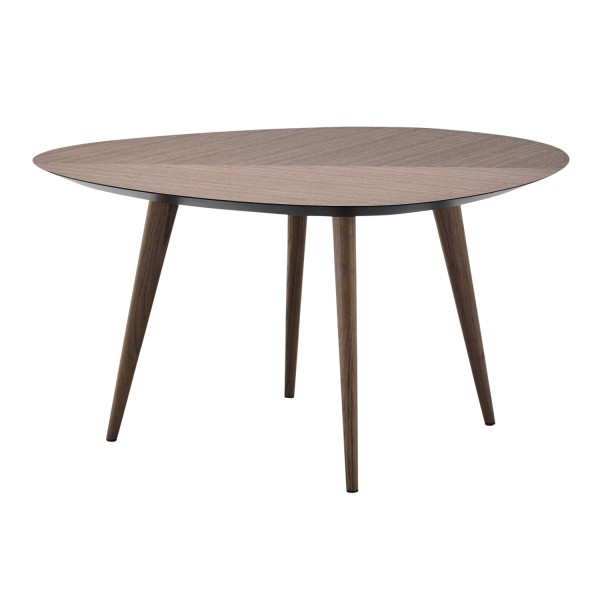 Zanotta Tweed 2317 Tisch 56_2317-139