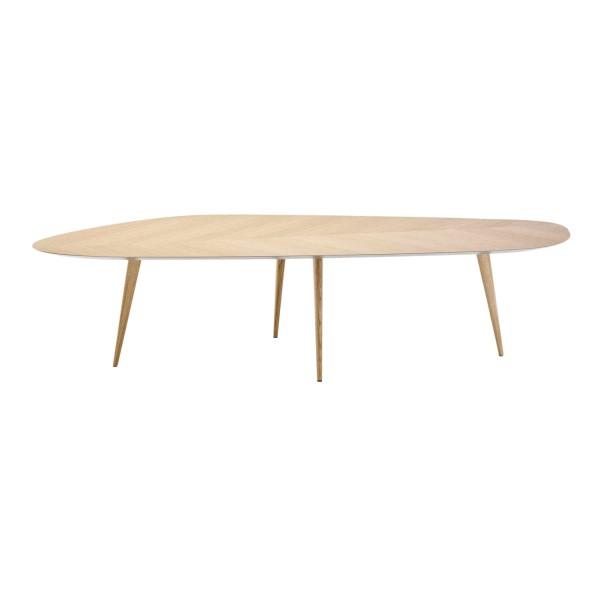Zanotta Tweed 2317 300 Tisch 56_2317-300