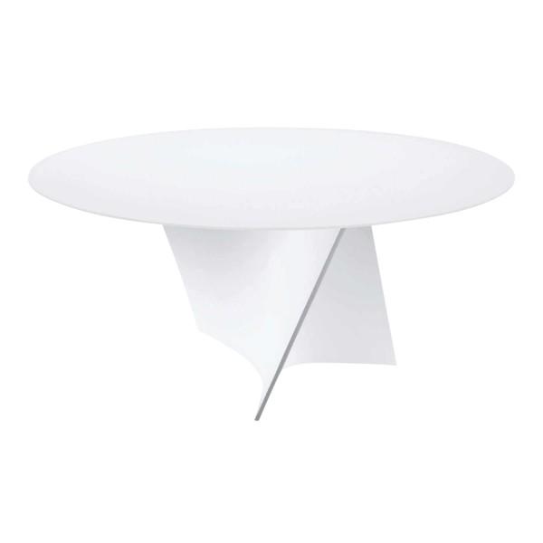 Zanotta Elica 2575 Tisch 56_2575
