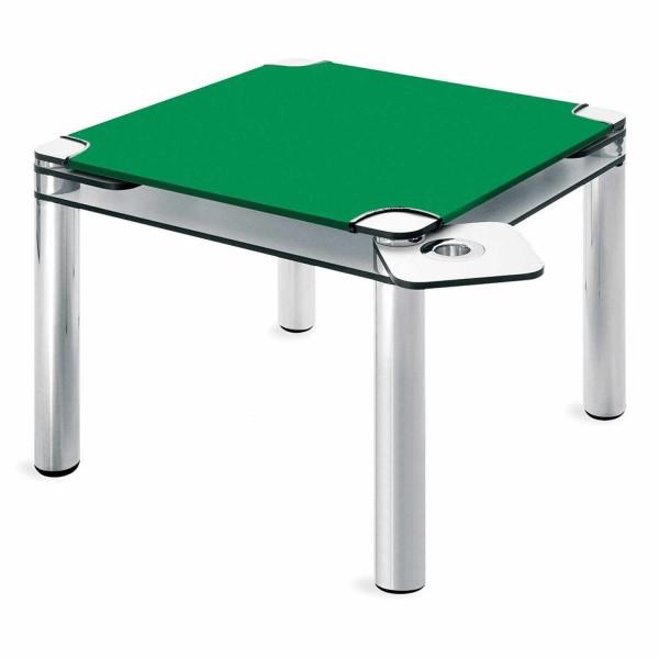 Zanotta Poker 2625 Tisch 56_2625