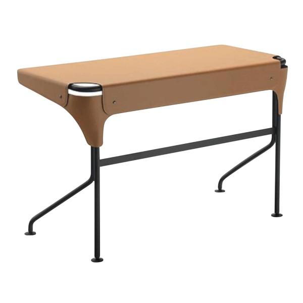 Zanotta Tucano 2740 Home Office Desk Schreibtisch 56_2740