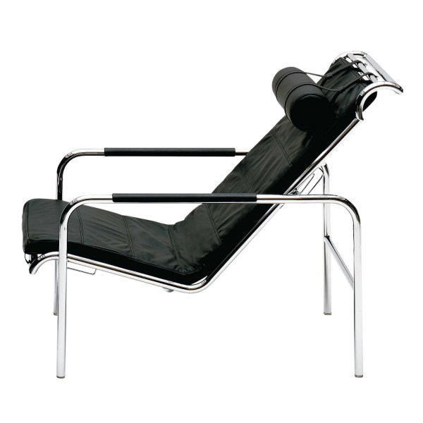Zanotta Genni 920 Chaiselongue 56_920