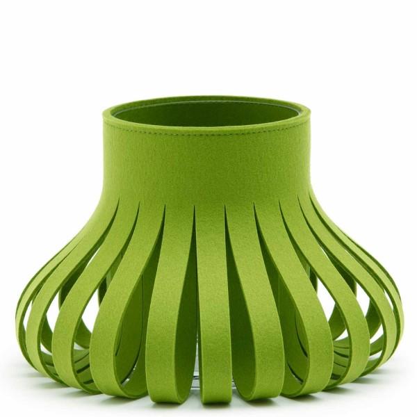 HEY-SIGN ALVA Vase 75_5511021