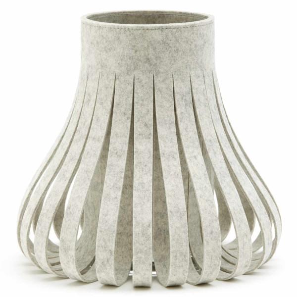 HEY-SIGN ENYA Vase 75_5511031