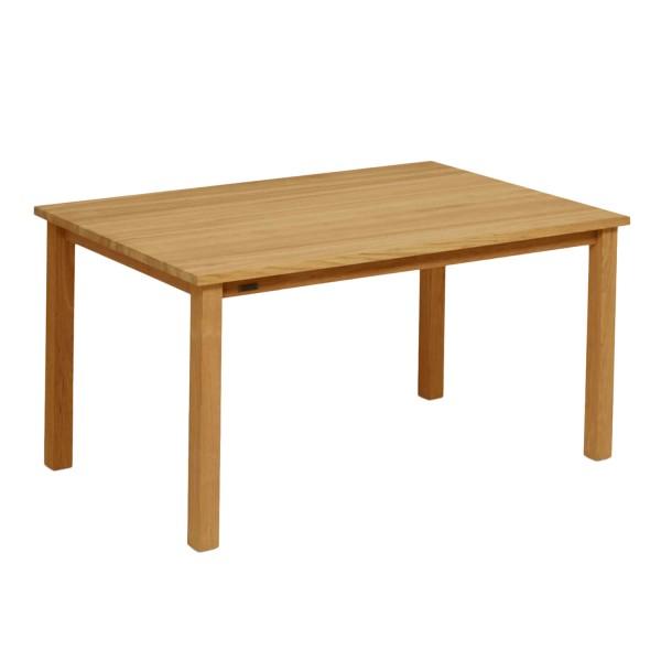 Weishäupl Cabin Tisch 80_CA0090000