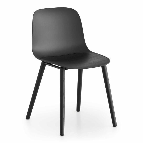 LaPalma Seela S313 Stuhl 81_S313