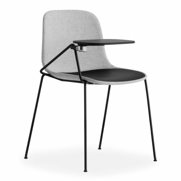 LaPalma Seela S317 Klapptisch-Stuhl 81_S317