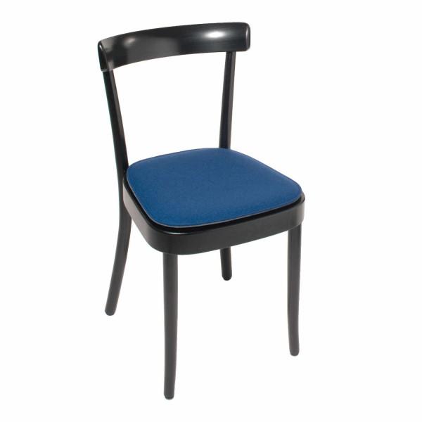 Parkhaus Moser Chair Filz Sitzkissen 88_SFC-2062