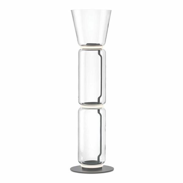 Flos Noctambule Cone Floor LED Boden-/Stehleuchte 89_F026X000