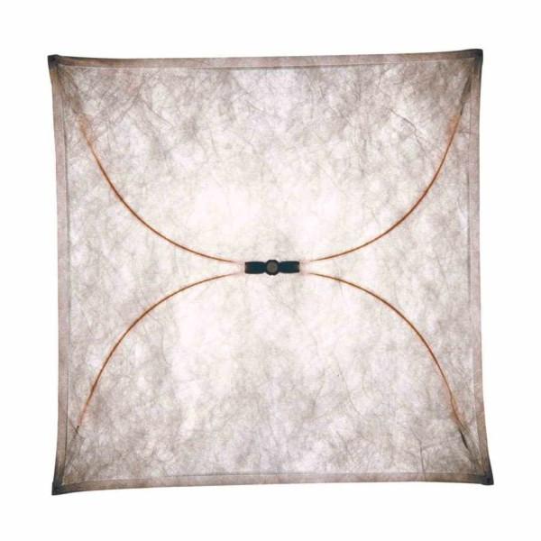 Flos Ariette 1/2/3 LED Decken-/Wandleuchte 89_F0400000